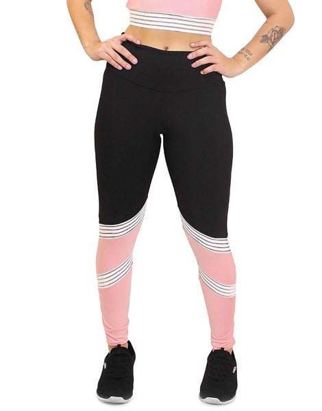 Calça Legging MoveOn REF: LC14