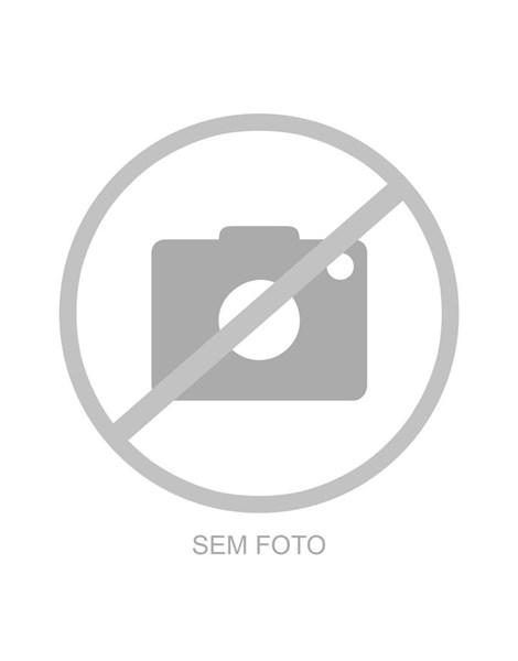 Conjunto Cropped Saia Longa Fenda Lateral Manga Curta REF: C0036ML