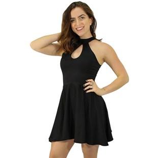 Vestido Godê de Alcinha REF: V00191